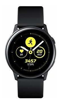 Samsung Galaxy Watch Active 1575 In