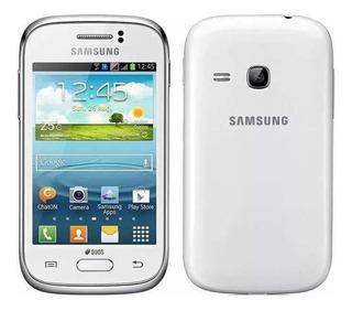 Samsung Star Dúos $60/ A01 $130/ A10s $155/ A20s 32gb $185