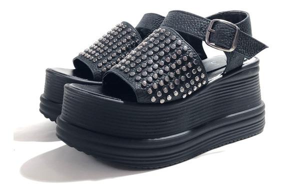 Anca & Co Petra Nuevo Modelo Elegante El Mercado De Zapatos