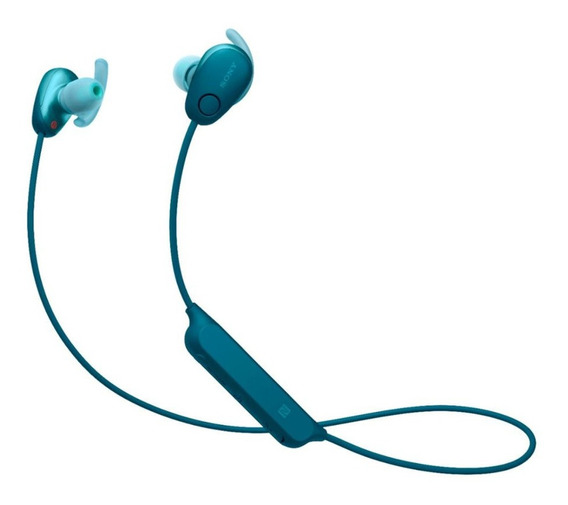 Fone Ouvido Bluetooth Sony Noise Cancel Sup Airpod Bose Jbl