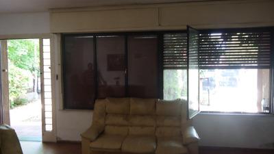 Muy Buena Casa 3 Dormitorios Y Garaje A Pasos De Llarrañaga