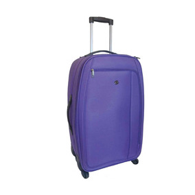 376db2daf Valijas Chicas Rosa - Equipaje y Accesorios de Viaje Valijas en ...
