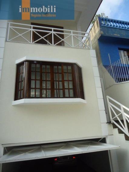 Casa - Ze69402