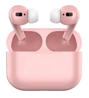 Audífonos Air Pro 2020 Superb Para iPhone/android 6 Colores