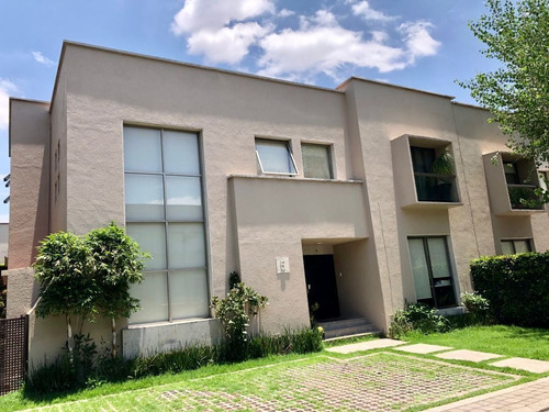 Venta Casa En Condominio. Tlalpan Centro