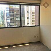 Conjunto À Venda, 41 M² Por R$ 350.000,00 - Brooklin - São Paulo/sp - Cj18765