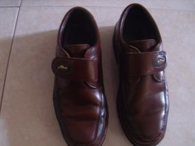d174bd1d Zapatos Miami Casuales - Ropa, Zapatos y Accesorios en Mercado Libre ...
