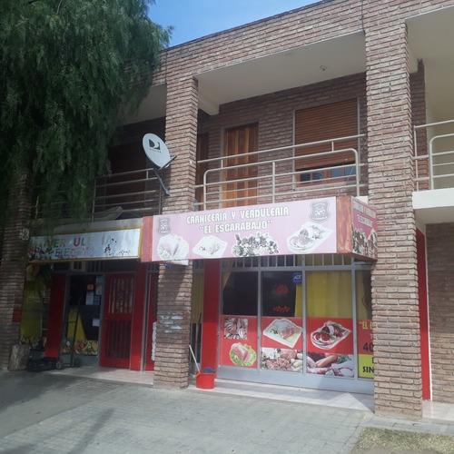 Vendo Local 30  Mts (b° Palermo Bajo)