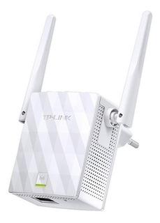Repetidor TP-Link TL-WA855RE blanco