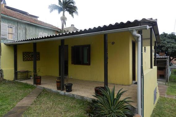Casa - Tristeza - Ref: 21068 - L-21068
