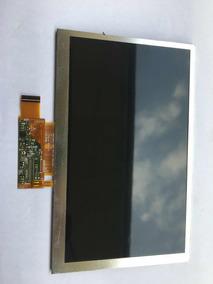 Display Tablet Vários Modelos Original Retirada Sem Riscos