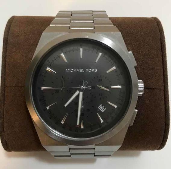 Relógio Michael Kors Mk8337/1
