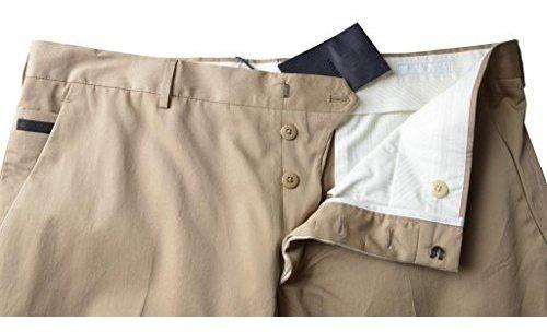 Pantalones De Vestir Beige Para Hombre Prada Mercado Libre