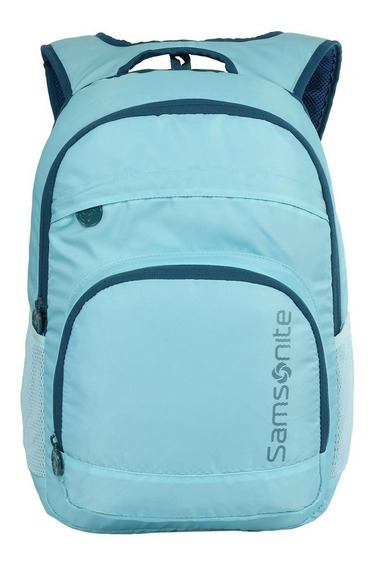 Mochila Portanotebook Samsonite Funk Ultimate 2019 15,6