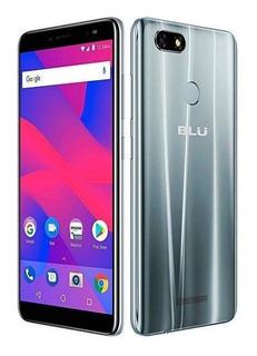 Smartphone Blu Vivo Xl3 V0250ww Dual Sim 32gb Tela 5.5