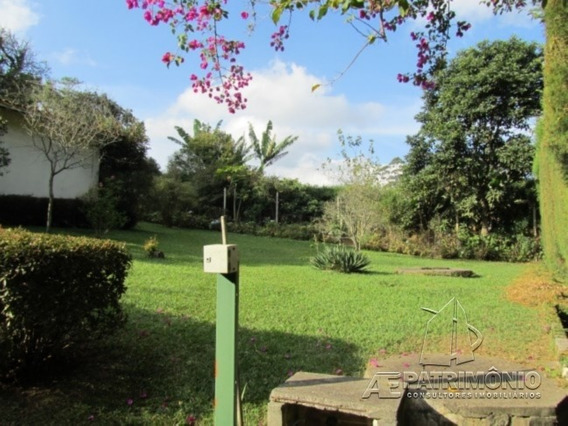 Chacara - Planalto Verde - Ref: 36299 - V-36299