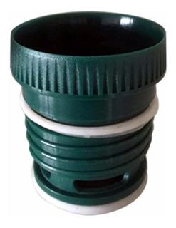 Tapon Cebador Para Termo Stanley Verde 1lt 1.1lt 1.9lt