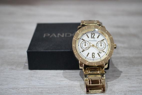 Relógio Feminino Pandora