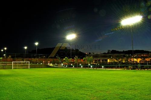 Terreno, Bonfim Paulista, Ribeirão Preto - 387-v