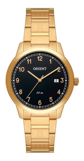 Relógio Original Orient Fgss1181