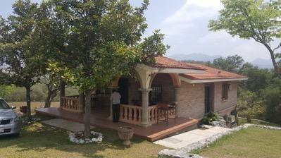 Casa En Venta Con Terreno Para Desarrollos En Santiago