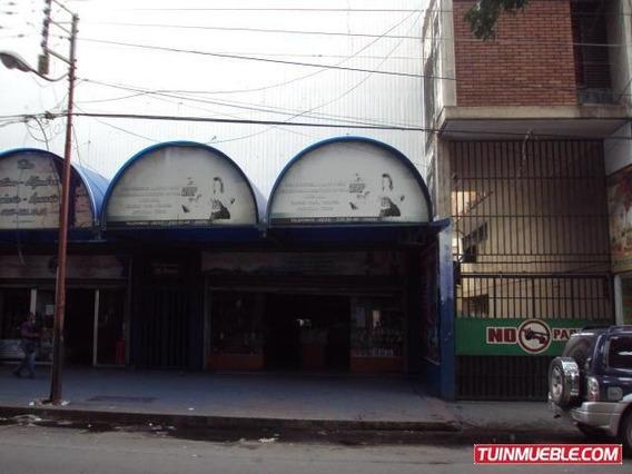 Apartamentos En Ventaen Maracay Nb 19-15309