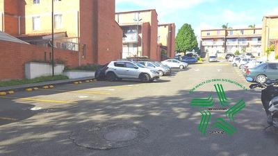 Vendo Casa Sector La Villa Pereira