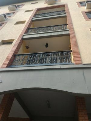 Apartamento Guarujá 1 Dorm. Praia Enseada Vendo Urgente