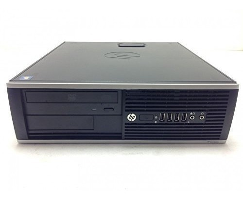 Cpu Hp Compaq Pro 6305 Sff Amd A4-5300b 3,4ghz 4gb 320gb Nfe
