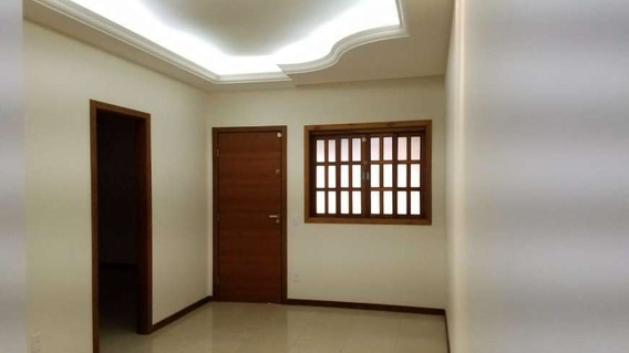 Casa Geminada Com 3 Quartos Para Comprar No Santa Amélia Em Belo Horizonte/mg - 1621