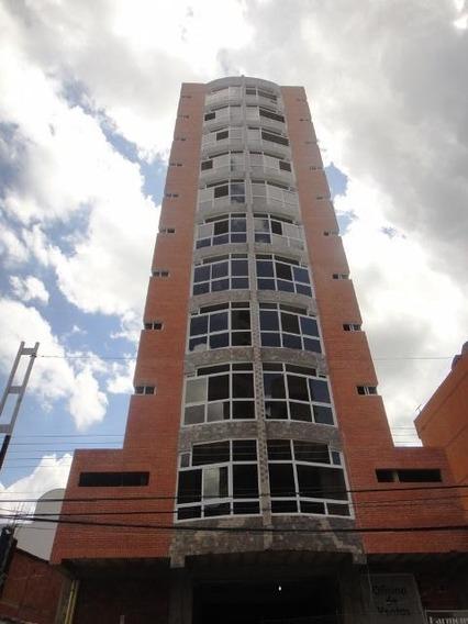 Apartamento Nuevo Harmony Suites Estrenar 04243364655