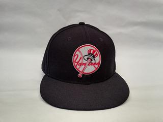 New Era, Yankees