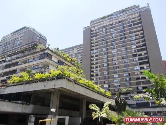 Ycmp 14-11218 Apartamentos En Venta