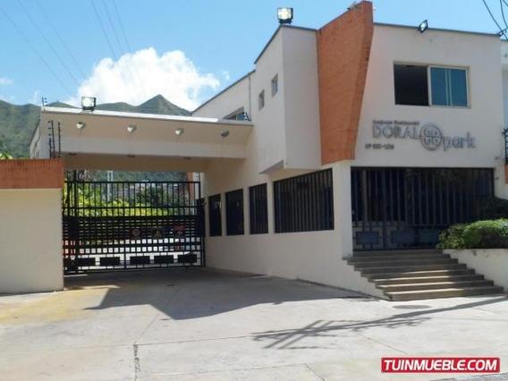 Townhouses En Venta Trigal Norte Om 19-15084