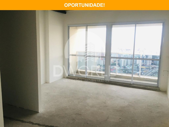 Sala No Trilogy Office - Oportunidade! - Sa01500 - 68144818