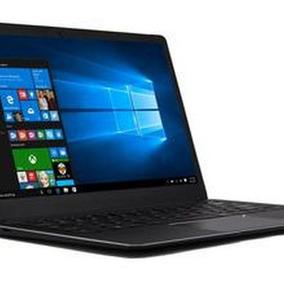 Notebook Cce - Win - Processador Intel Celeron - 4gb Ram -