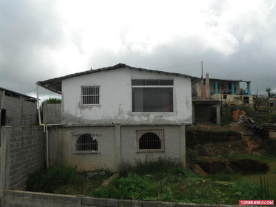 Best House Vende Casa En San Pedro De Los Alros Edo Miranda