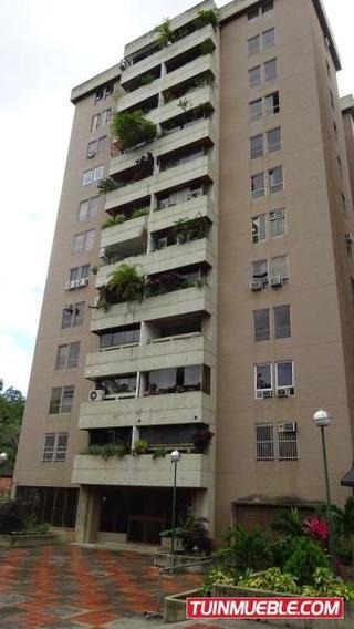 Apartamentos En Venta - Los Dos Caminos - 17-5303
