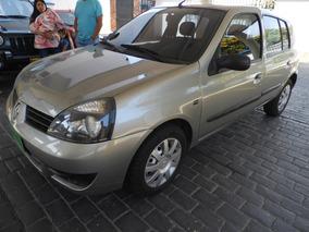 Renault Clio 1.2 Cc Mt 2013