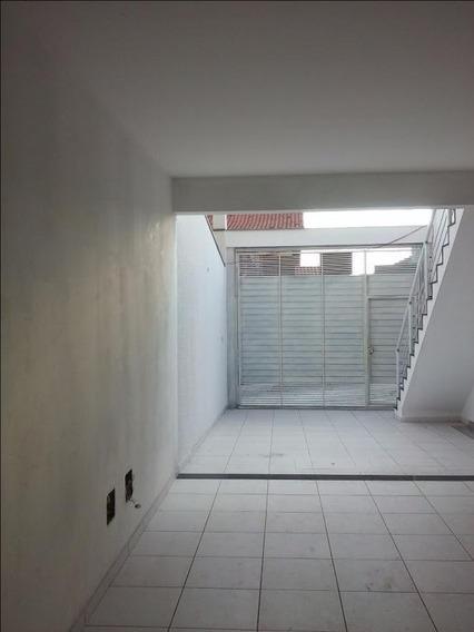 Sobrado Em Penha, São Paulo/sp De 300m² 3 Quartos À Venda Por R$ 800.000,00 - So232303