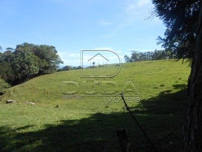 Terreno - Area Industrial - Ref: 27302 - V-27301