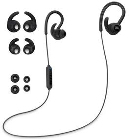 Fone Bluetooth Jbl Reflect Contour Original Garantia E Nf