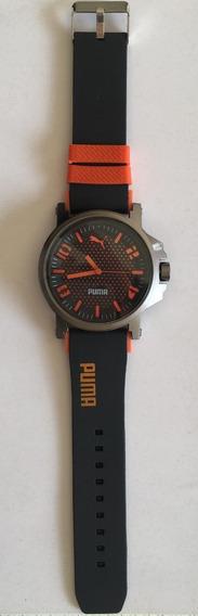 Reloj De Imitación