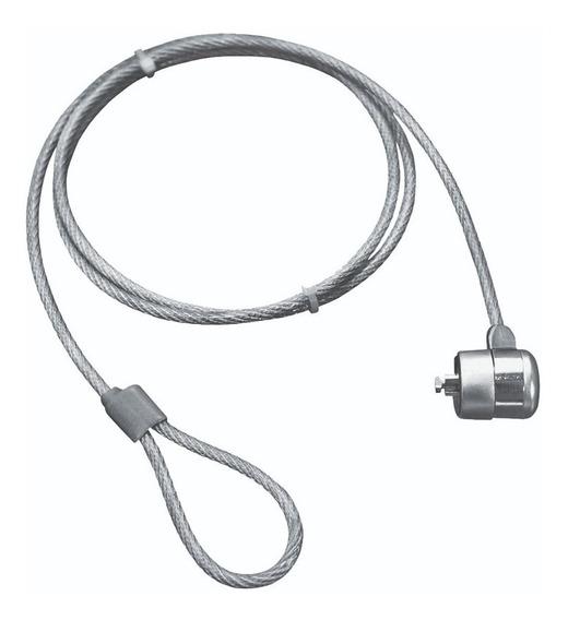 Cadeado Para Notebook Newlink Ca301
