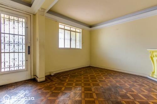 Casa A Venda Em São Paulo - 24511