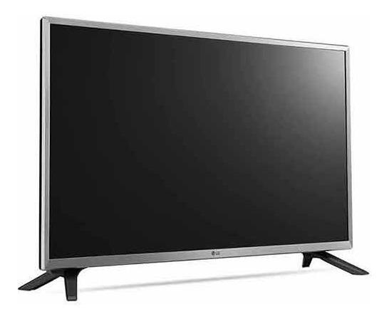 Tv Lg 32 Defeito 32lf585b