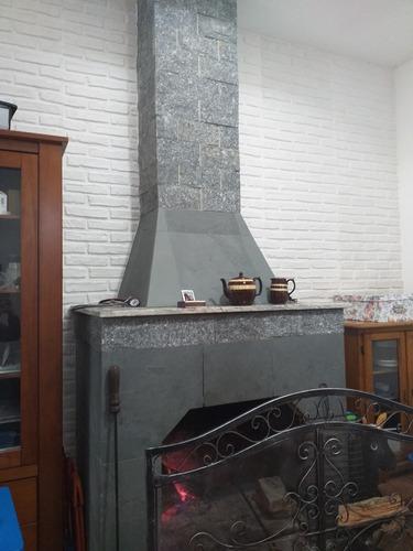 Casa Proxima A Br Artigas Y Garibaldi