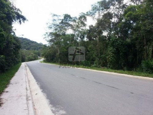 Imagem 1 de 5 de Terreno Comercial - Chacara Esperanca - Ref: 3003 - V-3003