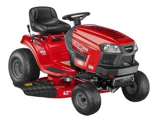Podadora Tractor Craftsman Briggs & Stratton 17.5 Hp 42