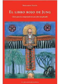 Carl Gustav Jung Sus Mejores 16 Libros @@@